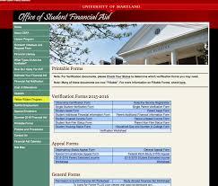 parent asset form personal one umd