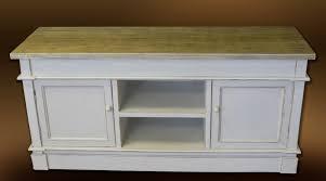 meubles cosy on decoration d interieur moderne photo meuble cosy