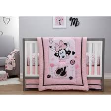 Black Baby Bed Buy Black White And Pink Baby Bedding From Bed Bath U0026 Beyond
