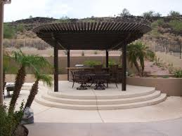 lattice patio covers rfmc the remodeling specialist u2014 fresno ca