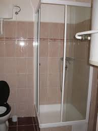 apartments list description photos amenities of aparthotel attached bath this one with shower