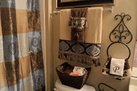 Wall Decor Kirklands Bathroom Flower Arrangements Ideas Google Search Home Is Where