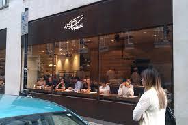google milan princi milano cerca con google italian restaurants pinterest