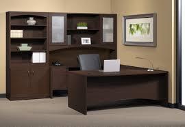 Office Desk Decoration Ideas by Home Office Cabinet Design Ideas Home Design