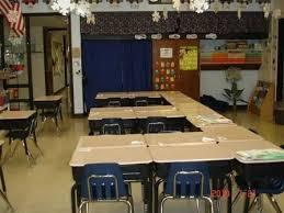 Classroom Desk Organization Ideas Image Result For Classroom Desk Arrangements For Fifth Grade