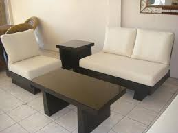 modern wood sofa 9 ideas of modern furniture home improvement community