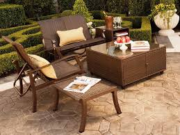 Woodard Patio Tables by Furniture Woodard Worldwide Replacement Cushions And Woodard