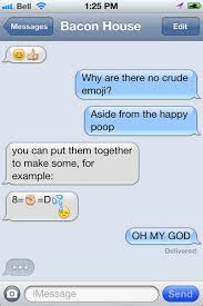 Funny Texts 25 Humormeetscomics - the funniest emoticons texts of all time page 2 of 2