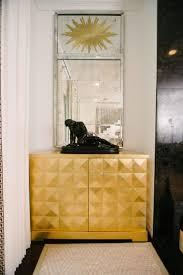 59 best dennis brackeen design group images on pinterest houston
