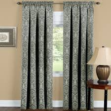 Blackout Window Curtains Buy Blackout Curtains Eclipse Blackout Curtains Sutton