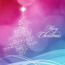 merry christmas wallpapers hd 1024 1024 www merry christmas