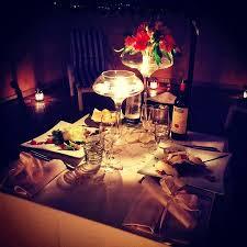 cena al lume di candela cena a lume di candela in terrazzo foto di villa di carlo