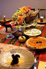 charlie brown thanksgiving dinner a canadian thanksgiving denna u0027s ideas
