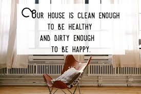 21 beautiful home quotes for you
