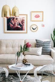 202 best living rooms images on pinterest jonathan adler design