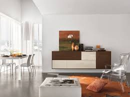Best Living Room Wall Units Images On Pinterest Living Room - Furniture wall units designs