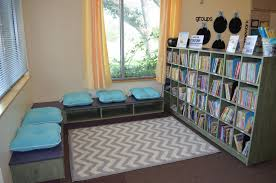 small home library design decoration 14 exotic images small home