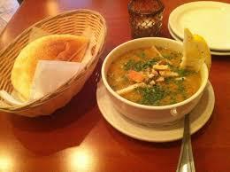 Dawali Mediterranean Kitchen Chicago - dawali mediterranean kitchen at 1625 n halsted st at north ave