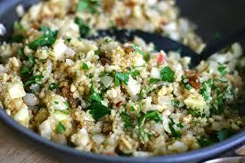thanksgiving quinoa recipes a is for acorn squash stuffed with apples u0026 quinoa