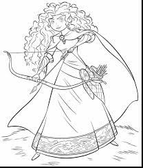 spectacular photos handy coloring pages printable handy