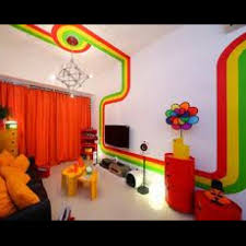 chambre rasta i will a rasta room someday 3 room room