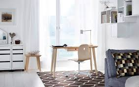 Ikea Small Desk Office Desk Corner Office Desk Ikea Small Desk With Drawers Ikea