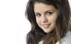 selena gomez 90 wallpapers selena gomez wallpapers female celebritieshd wallpapers