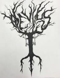 os the s tree basking ridge nj travel oddities podcast