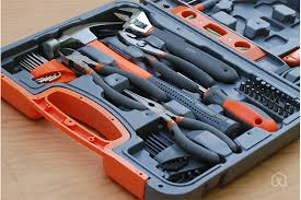 home depot knives set review black friday the best basic home toolkit the sweethome
