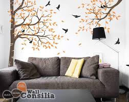 tree wall decals for nursery tree wall decals for