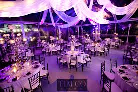 wedding reception ideas setting the mood the importance of wedding lighting modwedding