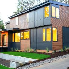 tiny home builders oregon home builders portland oregon and cliff house luxury tiny house