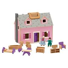 Best Eco Friendly Dollhouses From by Dollhouses Target
