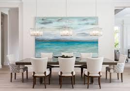 calusa bay design home u0026 design magazine bay watch