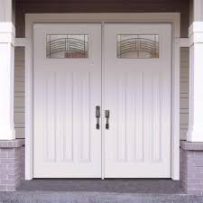 Front Doors For Homes Double Entry Doors For Home Home Remodel Design Ideas