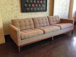 Knoll Sofa Replica by 68 Best Sillon Images On Pinterest Florence Knoll Live And