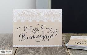 be my bridesmaid invitations will you be my bridesmaid card printable the elli