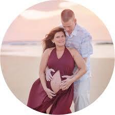 maternity photographers near me kimberlin gray photography virginia maternity newborn