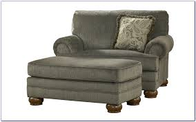 Chair And A Half Recliner Chair And A Half Recliner Canada Chairs Home Decorating Ideas