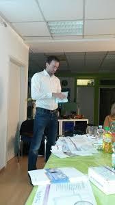 Bad Kreuznach News Fortbildung Zum Thema Moderne Wundversorgung