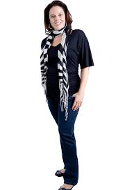 maternity wear australia plus size maternity wear plus size maternity clothes australia