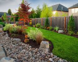 Small Backyard Landscaping Designs by 102 Best Xeriscape Ideas Images On Pinterest Landscaping Ideas