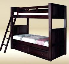 nuscca page 4 loft bed frame twin xl kids loft bed desk castle