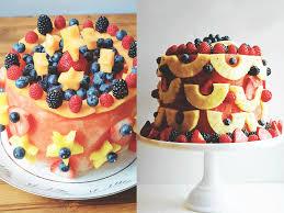 10 amazing wedding cake alternatives our wedding journal