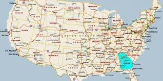 usa map with states usa map states airports in tennessee tennessee airports map usa