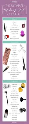 the makeup artist handbook best 20 professional makeup kit ideas on no signup