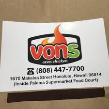 vons chicken 100 photos 68 reviews chicken wings 1670
