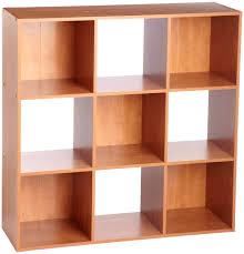 childrens desks with storage cube organizer 2 tier shelf cabinet