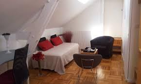 location chambre amiens chambre d hôtes location gîtes et chambres d hôtes harmonie à