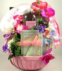 cheap baby shower gifts cheap baby gift ideas for find baby gift ideas for deals